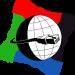 HCoop Wiki