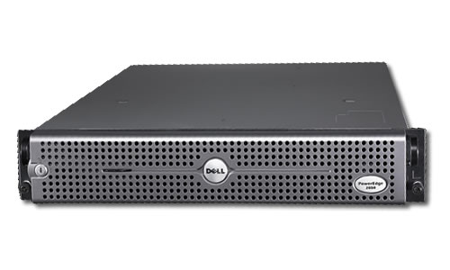 http://hcoop.net/~docelic/dell-poweredge-2850-i1.jpg